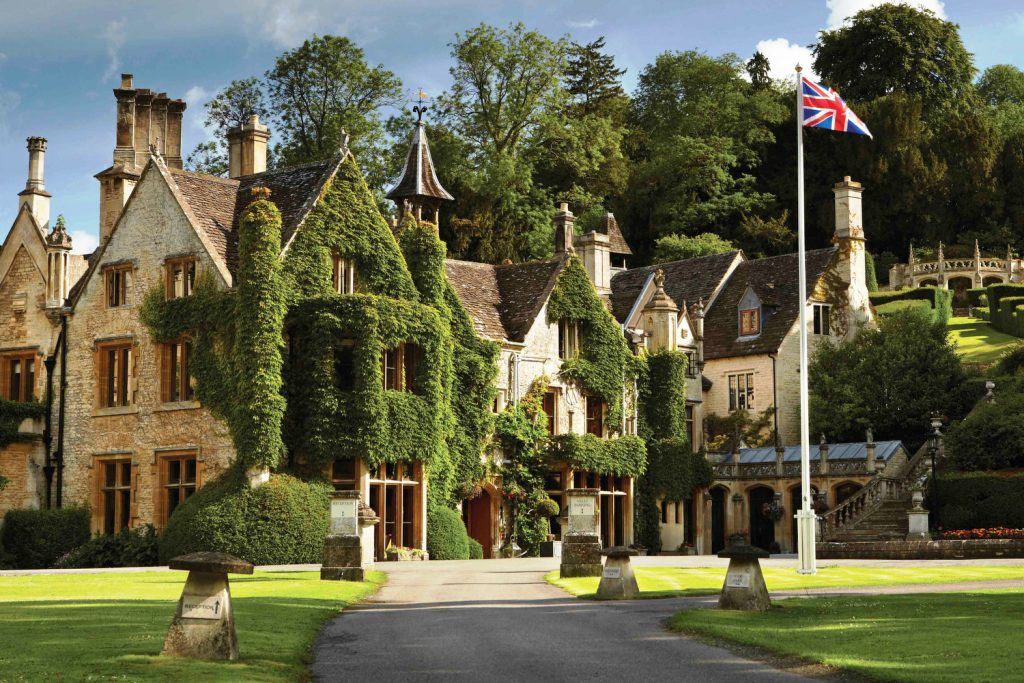 Wedding packages in Somerset